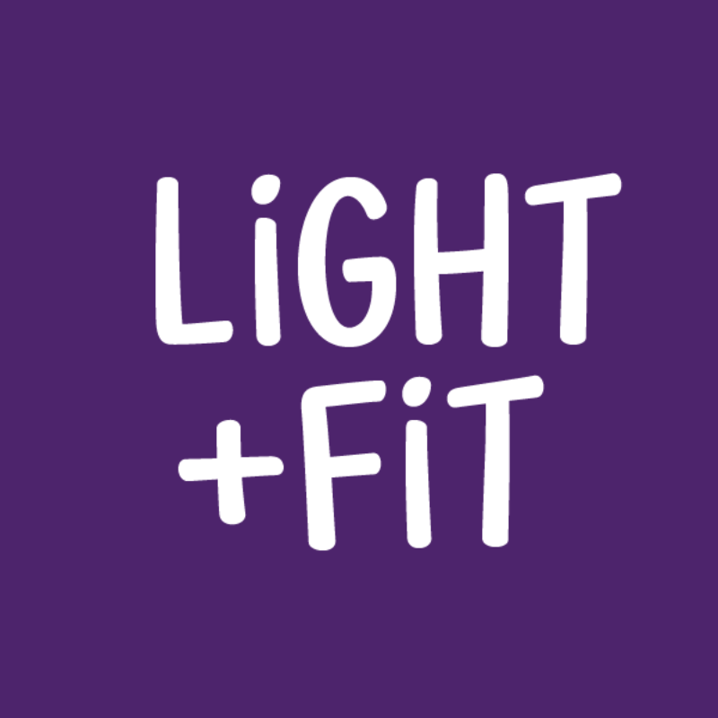 Light Fit t